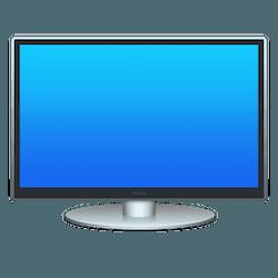 iFlicks for Mac v3.0.2 中文破解版下载 视频编辑和转换软件