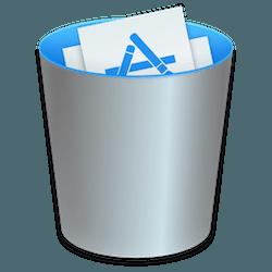 iTrash for Mac v4.2.2 英文破解版下载 卸载工具