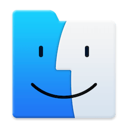 TotalFinder for Mac v1.12.2 中文破解版下载 Finder增强工具