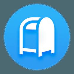 Postbox for Mac v7.0.3 英文破解版下载 邮件客户端软件