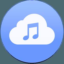 4K YouTube to MP3 for Mac v3.8.2 英文破解版下载 MP3音频提取软件