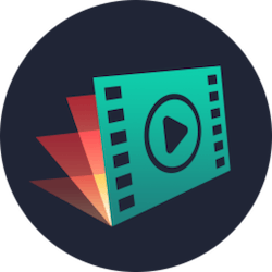 Movavi Slideshow Maker for Mac v5.3.0 中文破解版下载 幻灯片制作软件