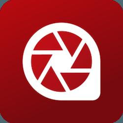 ACDSee Photo Studio 5 Mac v5.2.1151 中文破解版下载 图像管理和处理软件