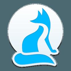 Paw for Mac v3.1.8 英文破解版下载 HTTP协议测试客户端