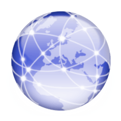 iLocalize for Mac v4.3.2 中文汉化破解版 Mac软件汉化工具