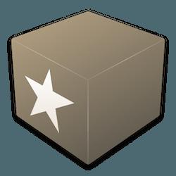 Reeder for Mac v4.1.1 英文破解版下载 RSS阅读器