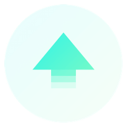 Launchey 2 for Mac v2.0.9d 英文破解版下载 快速启动工具
