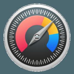 Disk Diag for Mac v1.6 英文破解版下载 磁盘垃圾清理工具