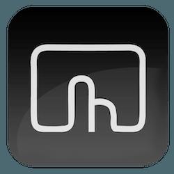 BetterTouchTool for Mac v3.378(1601) 中文破解版下载 触摸板增强软件