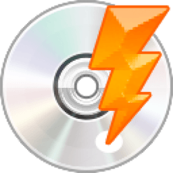 Mac DVDRipper Pro 8 for Mac v8.0.2 英文破解版下载 DVD刻录软件