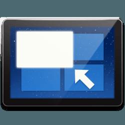 TotalSpaces2 for Mac v2.9.6 中文破解版下载 桌面网格式管理工具