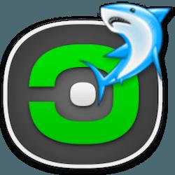 OneCast for Mac v1.13 英文破解版下载 Xbox one游戏串流软件