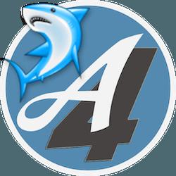 Amarra 4 Luxe for Mac v4.3.500 英文破解版下载 音乐增强播放软件
