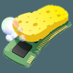 SmartMemoryCleaner for Mac v2.2.1 英文破解版下载 自动内存清理软件