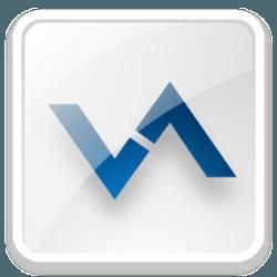 SmartSVN 14 for Mac v14.0 英文破解版下载 SVN客户端
