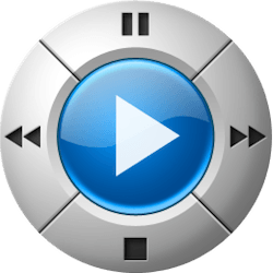 JRiver Media Center 25 for Mac v25.0.34 中文破解版下载 多媒体播放器