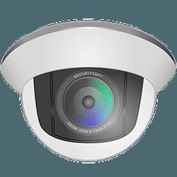 SecuritySpy for Mac v4.2.10 英文破解版 摄像头监控管理软件