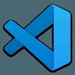 Visual Studio Code for Mac v1.47.3 官方中文版下载 微软代码编辑器