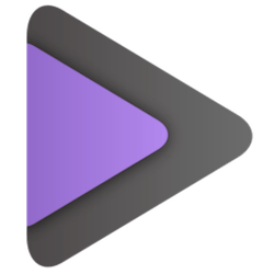 Wondershare UniConverter Mac v11.6.4 中文破解版下载 视频转换器软件
