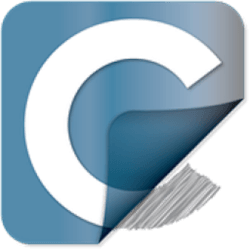 Carbon Copy Cloner 5 for Mac v5.1.19 中文汉化破解版下载 磁盘克隆备份工具
