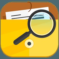 Cisdem Document Reader 4 for Mac v4.2.1 英文破解版下载 文档阅读软件