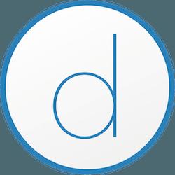 duet for Mac v2.0.7.2 官方中文版下载 Mac投屏软件