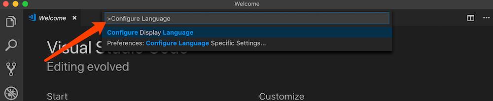 Visual Studio Code for Mac v1.33.1 官方中文版下载 开源代码编辑器