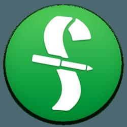 Final Draft for Mac v11.0.2 英文破解版下载 剧本编辑撰写软件