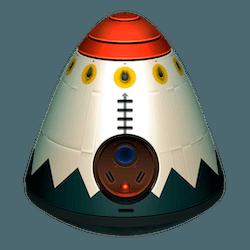 VirtualHostX for Mac v8.7.11 英文破解版下载 虚拟服务器架设软件