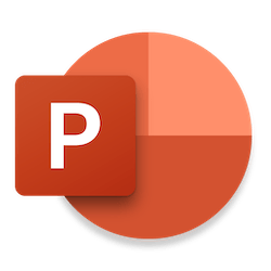 Microsoft PowerPoint 2019 for Mac v16.41 中文破解版下载 PPT幻灯片软件
