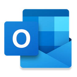 Outlook 2019 mac破解版