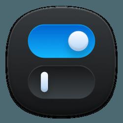 One Switch Mac v1.7.0 中文破解版下载 Mac快捷开关软件