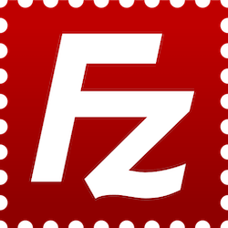FileZilla for Mac v3.41.2 官方中文版下载 FTP客户端