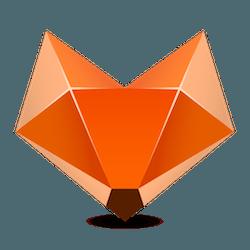 Gifox for Mac v1.6.1 英文破解版下载 Gif动画制作软件