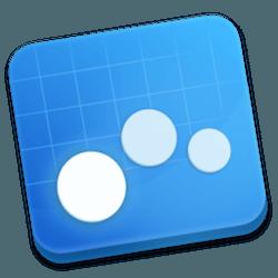 Multitouch for Mac v1.17.3 英文破解版下载 多点触控手势增强软件