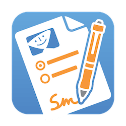 PDFpenPro Mac v11.1 英文破解版下载 PDF编辑软件