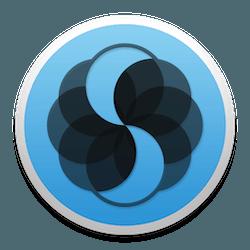 SQLPro for SQLite for Mac v1.0.460 英文破解版下载 SQLite数据库管理软件