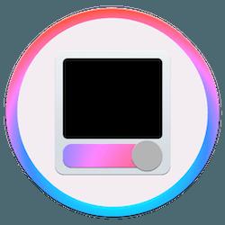 iTubeDownloader Mac v6.5.1 英文破解版下载 Youtube视频下载软件