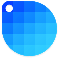 Sip for Mac v1.1.6 英文破解版下载 取色软件