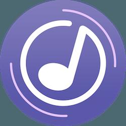 Sidify Apple Music Converter for Mac v1.4.6 英文破解版下载 音乐转换工具