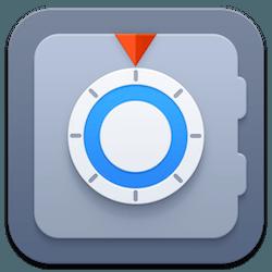 Get Backup Pro 3 for Mac v3.5 英文破解版下载 备份软件