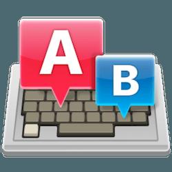 Master Of Typing for Mac v1.2.3 中文破解版下载 打字大师培训课程