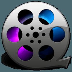 MacX Video Converter Pro for Mac v6.4.4 中文破解版下载 视频转换软件