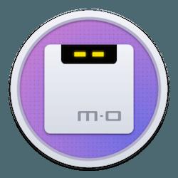 Motrix for Mac v1.4.1 中文版下载 下载软件