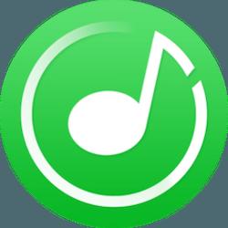 NoteBurner Spotify Music Converter for Mac v1.1.0 英文破解版下载 Spotify音乐转换器