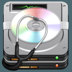 Disk Doctor for Mac v4.3 英文破解版下载 诺顿磁盘医生
