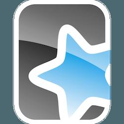 anki for Mac v2.1.13 官方中文版下载 记忆辅助软件