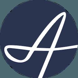 Audirvana Mac v3.5.20 英文破解版下载 无损音乐播放器