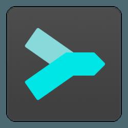 Sublime Merge for Mac v2.0(2020) 英文破解版下载 Git客户端