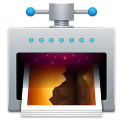 ImageOptim for Mac v1.8.8 官方中文版下载 图片压缩软件